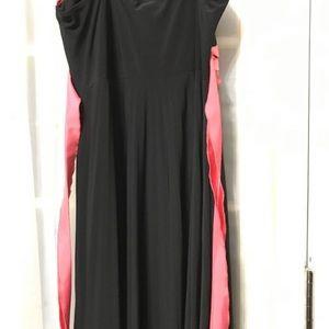 Dresses & Skirts - Juniors Plus size dress